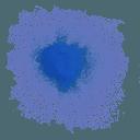 Polvere di Rame Albion Minerals<sup>®</sup>