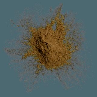 Ferro Albion Minerals®