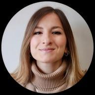 Giulia Diletta Necci