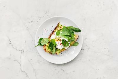 I 7 alimenti che contengono vitamina D