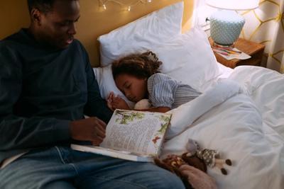 6 consigli per dormire bene e svegliarsi pieni di forze