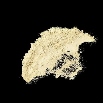 triptofano in polvere