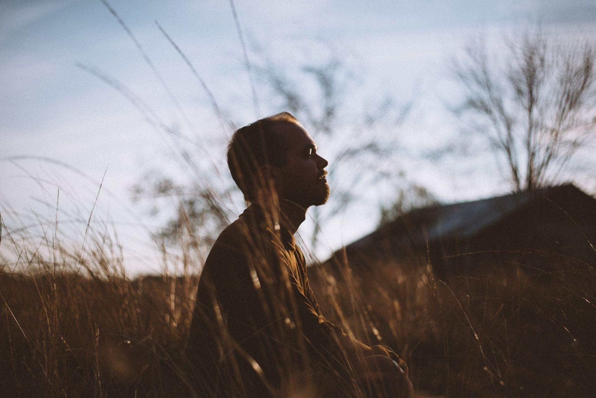 4 tecniche di respirazione contro ansia e stress