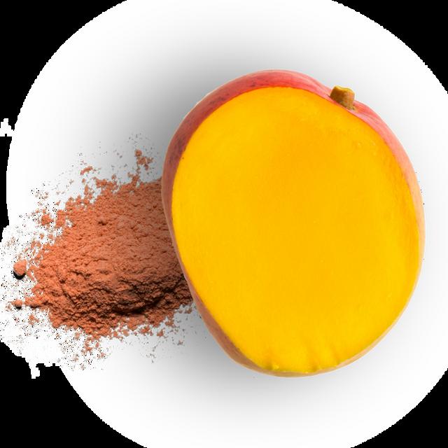 Mango Careflow®