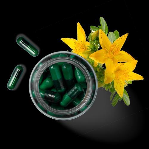 Integratore V / Dream con melatonina vegetale