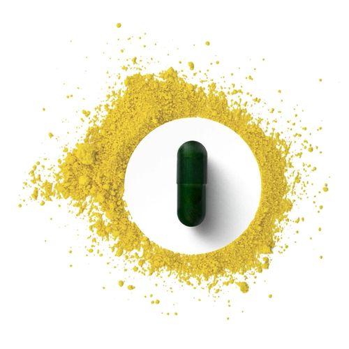 Pillola Multivitaminico per donne dai 45 anni in su