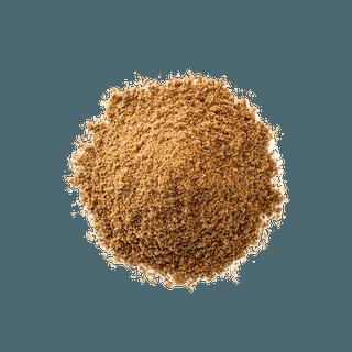 Beta-glucani Betavia™Complete