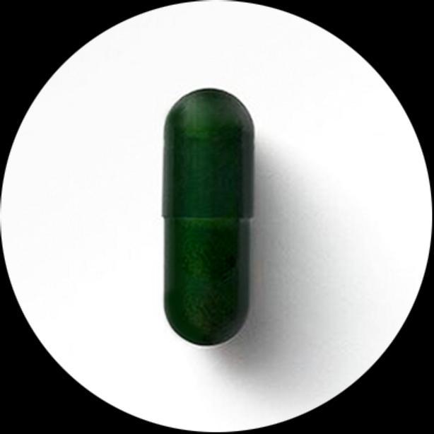 Le capsule di VitaVi