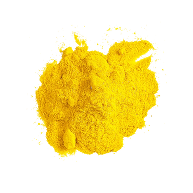 vitamina A in polvere