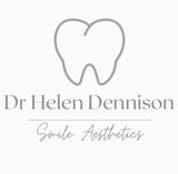 Dr H Dennison