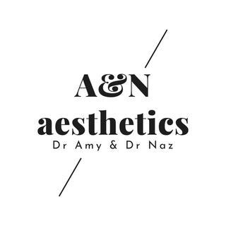 A&N Aesthetics Liverpool