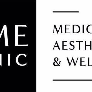 Time Clinic Medical Aesthetics & Wellness