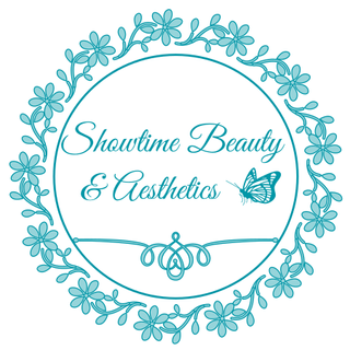 Showtime Beauty and Aesthetics