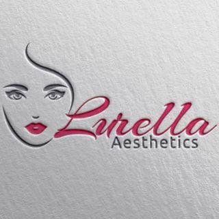 Lurella Aesthetics