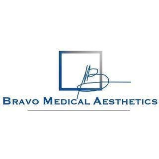 Bravo Medical Aesthetics