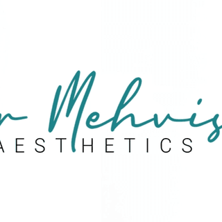 Dr Mehvish Aesthetics