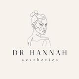 Dr Hannah Aesthetics