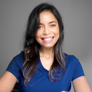 Sarah Khalil