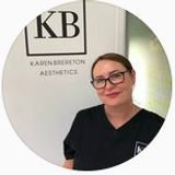 Karen Brereton