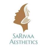 Sarivaa Aesthetics