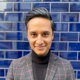 Yusuf Gadiwalla