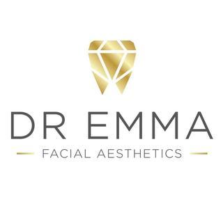 Dr Emma Facial Aesthetics