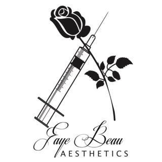 Faye Beau Aesthetics