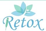 Retox Aesthetics