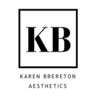Karen Brereton Aesthetics Cheltenham