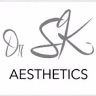S K Aesthetics