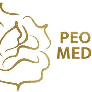 Peonia Medical