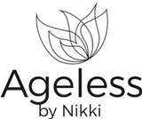 Ageless by Nikki