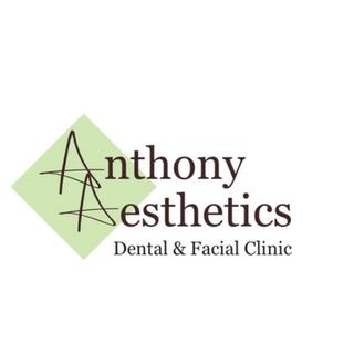 Anthony Aesthetics @Pontyclun/Porth/Hensol