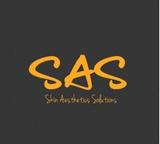 SAS AESTHETICS