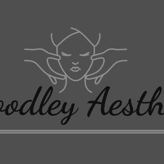 Alwoodley Aesthetics