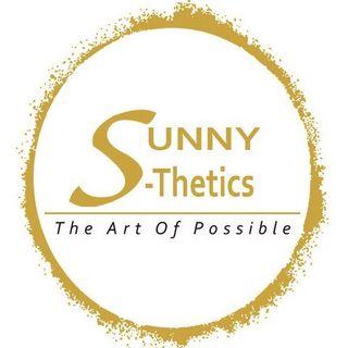 Sunny S-Thetics