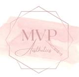 MVP Aesthetics