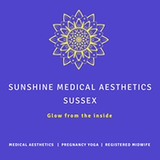 Sunshine Medical Aesthetics