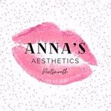 Anna's Aesthetics