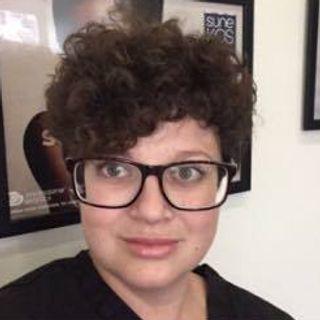 Emma Kilhooley