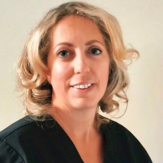 Vicki Lissamore