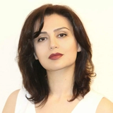 Mitra Elli