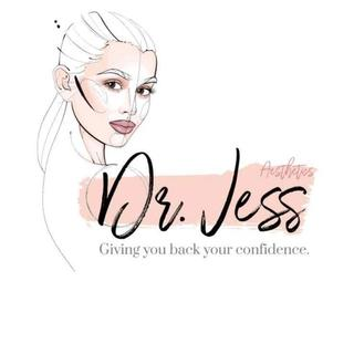 Dr Jess Aesthetics