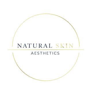 Natural Skin Aesthetics