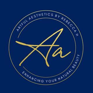 Artful Aesthetics by Rebecca H