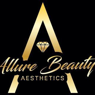 Allure Beauty Aesthetics