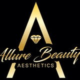 Allure Beauty Aesthetics