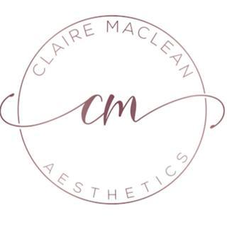 Claire Maclean Aesthetics