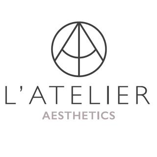 L'Atelier Aesthetics