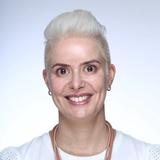 Dr Raquel Amado